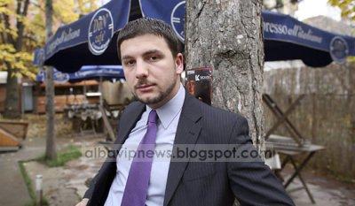 Memli Krasniqi