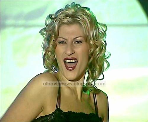 Alma Bektashi