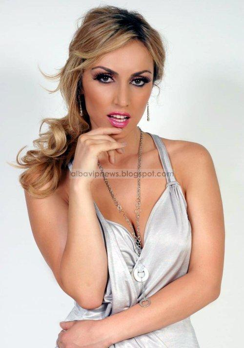 Valentina Rama