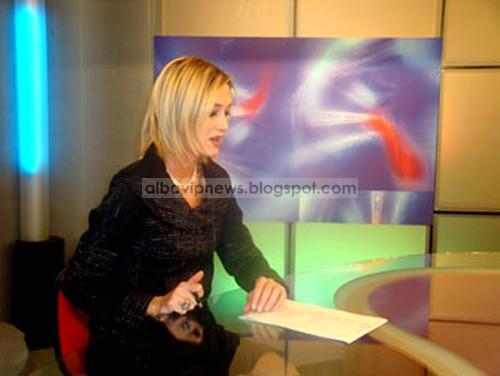 Anita Mucaj Haradinaj