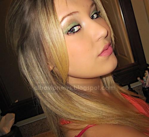 Pics For > Vajza Te Bukura Per Facebook Te Vogla
