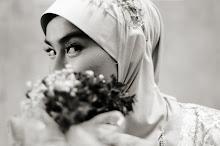 Majlis Pertunangan Arifah Diyana