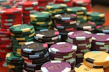 smart sports betting
