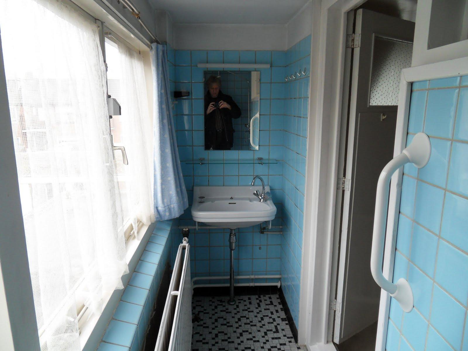 Liwi april 2010 - Plannen badkamer m ...
