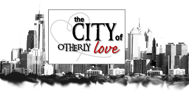 THE CITY OF OTHERLY LOVE