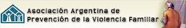 Asociacion Argentina de la Prevencion Violencia Familiar
