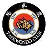 PAP Leng Kee TKD Club