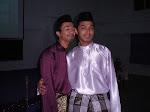Nizzam & Faiz