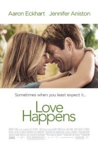 Love Happens le film