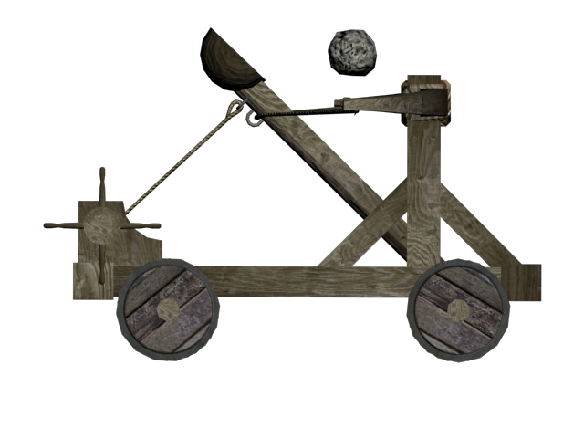how to make a ballista turret in ark