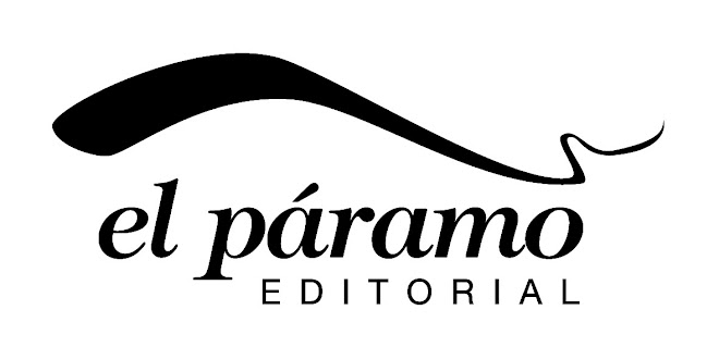Editorial El Páramo