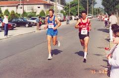 Corrida da Primavera - 1995