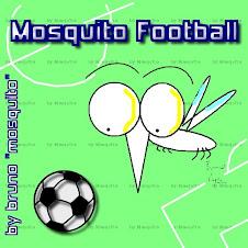 Mosquito Football