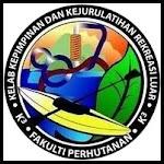 Logo Kelab K3