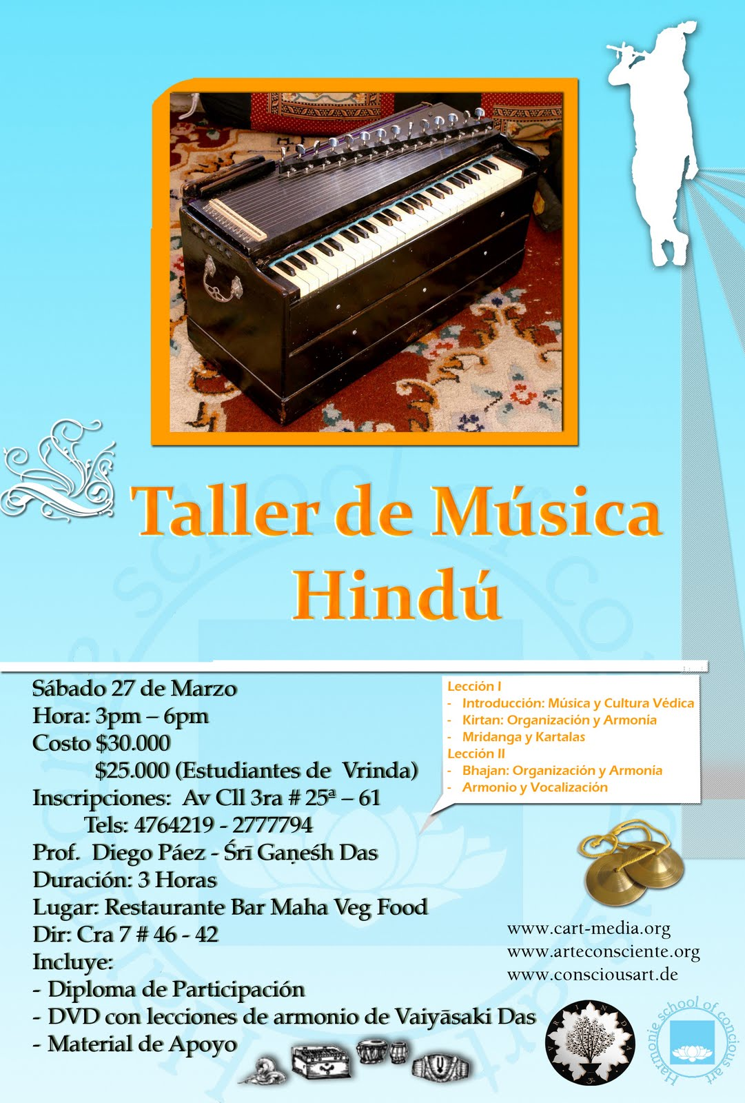 [Taller+de+Música+Hindú.jpg]