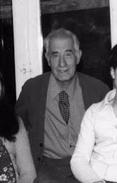 Ángel Cordero