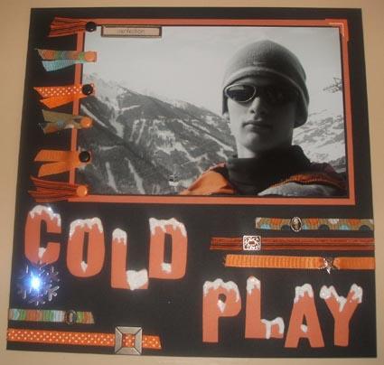 [LO+cold+play.jpg]