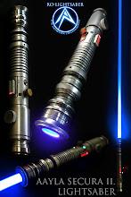 Aayla Secura II.lightsaber
