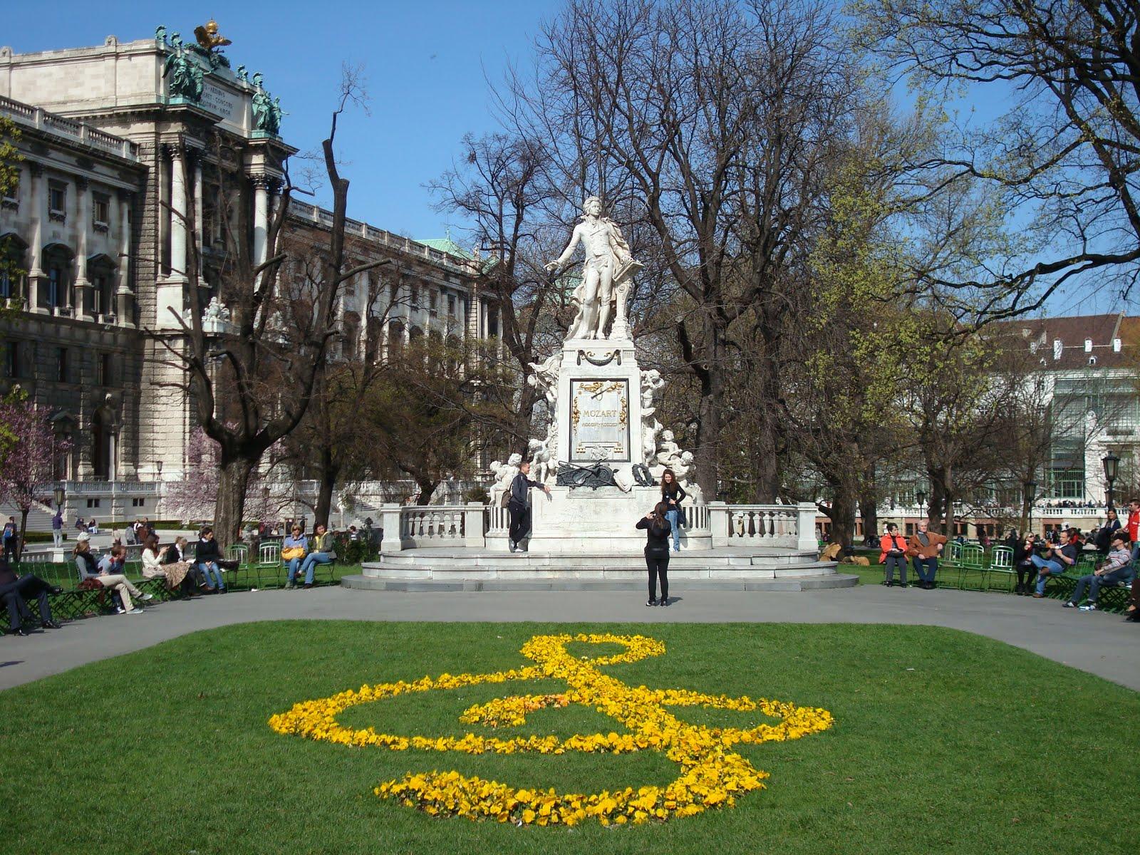 http://4.bp.blogspot.com/_LBqZHUmd5DE/S8DC6RwAIjI/AAAAAAAAAaY/hz8TlG7nYCg/s1600/Vienna2010_0403CF.JPG