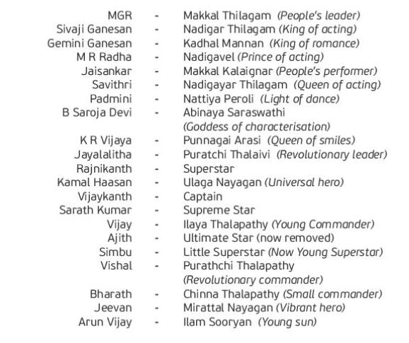 Cute Nicknames For Babies Boys Baby Boy Nicknames Indian