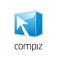 Logo Compiz