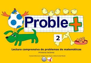 PROBLEMAS DE MATEMATICAS DE PRIMARIA: LECTURA COMPRENSIVA DE PROBLEMAS DE MATEMATICAS