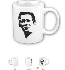 The Ninoy Aquino Coffee Mug image