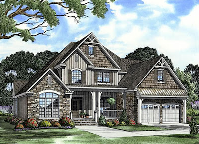 House plans global house plans residential plans bungalow for Global house plans