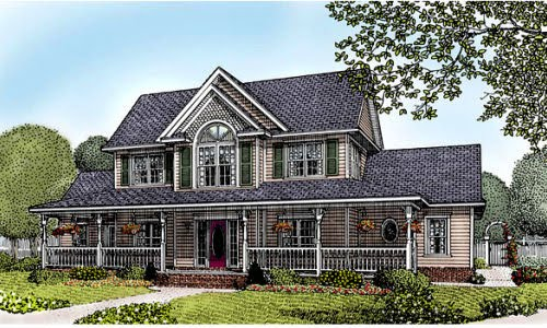 house plans global house plans residential plans