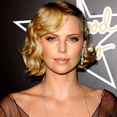Short Hairstyles Thick Wavy Hair. house haircuts for thick wavy