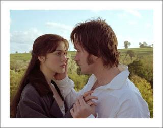 Lost in Austen (serie) - Página 3 Darcy2+picspam