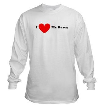 [Love+Mr.+Darcy+Long+Sleeve+TShirt.jpg]