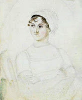 Jane Austen Today: Silent Monday: Jane Austen and Anna Chancellor