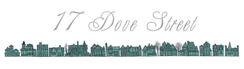 17 Dove Street