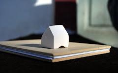 el minimalismo según Melina Passadore