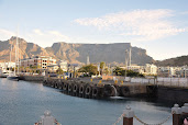 #15 Cape Town Central Photos