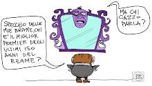 La vignetta