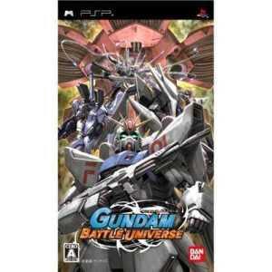 http://4.bp.blogspot.com/_LCph-cDpj_w/SuapLd6CHgI/AAAAAAAABwc/-Ee5jAYJgCk/s400/PSP+Gundam+Battle+Universe+JPN.jpg