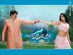 mp3 songs free download telugu,telugu songs free  download