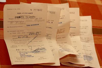 http://4.bp.blogspot.com/_LCsNbqrkO-I/TND6vmiCxcI/AAAAAAAAC58/hK-3qdfZJGs/s1600/medical+certificate.JPG