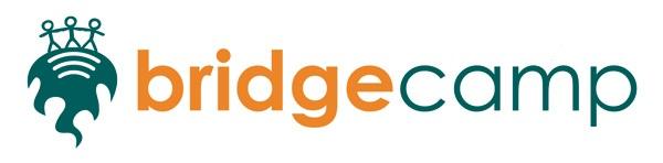 BridgeCamp. Киев. 16 октября