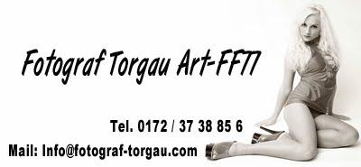 Fotograf Torgau Art-FF77