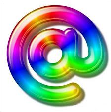 Milyonlarca renk karışımı elde etmek elimizdedir.