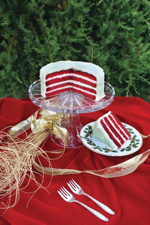 daisy cakes. Daisy Cakes has generously
