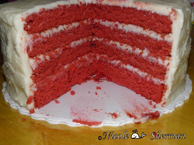 daisy cakes. Kim from Daisy Cakes gave