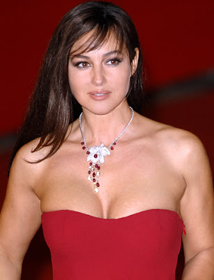 monica bellucci picture 2 ... a measure that would expand hate crime protection to gays and lesbians, ...