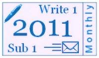 http://write1sub1.blogspot.com/