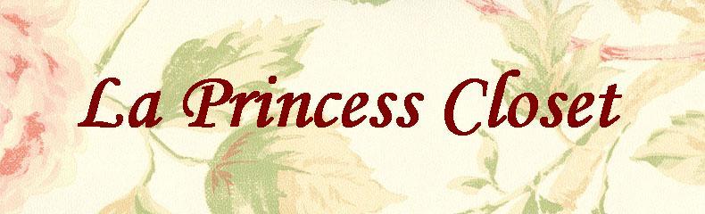 La Princess