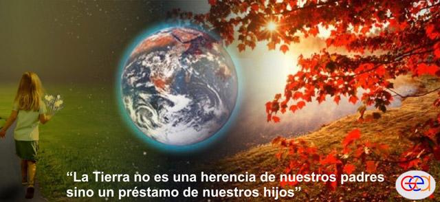 "RPmusic MX ""Oficial"": MEDIO AMBIENTE - NATURALEZA"