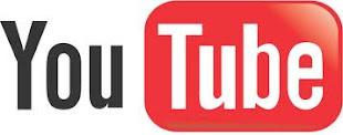 Lars You Tube